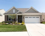 13379 Merryvale  Street, Fishers image