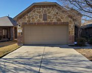 2861 Houston Wood Drive, Fort Worth image
