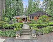 2331 NE Perkins Wy, Lake Forest Park image