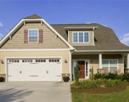 135 Rolling Meadow Lane, Clemmons image