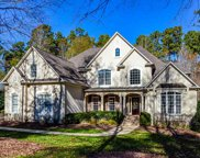 866 Inverness Circle, Spartanburg image