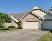 4600 Hunters Ridge  Lane, Greenwood image
