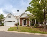 9205  Duckhorn Drive, Charlotte image