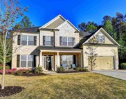 3293 Cavendish Ct Unit 7, Buford image