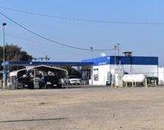 6986  Santa Fe Drive, Winton image