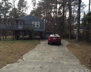952 Woodley Ave, Manteo image