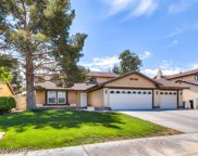 3141 REGAL OAK Drive, Henderson image