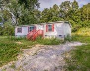 120 Miller Rd, Rogersville image