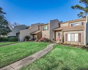 800 Egret Ct. Unit 49, Little River image