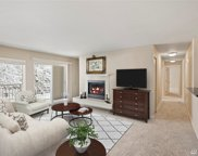 12303 Harbour Pointe Blvd Unit W202, Mukilteo image