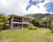 3673 Loulu Street, Honolulu image