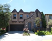 4853 Carriage Run Dr, Carmel Valley image