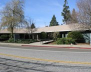 470 South Auburn Street, Grass Valley image