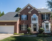 208 Clarity Court, Greer image