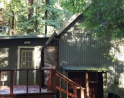 2945 Austin Creek  Road, Cazadero image
