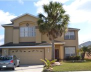 2213 Wyndam Way, Kissimmee image