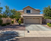 9932 W Hess Street, Tolleson image