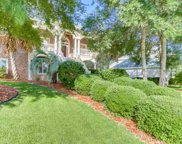 702 E Coast Ln, North Myrtle Beach image