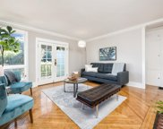 370 North Ferndale Avenue, Mill Valley image