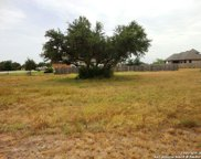 LOT 20A Oak Creek Pkwy, Seguin image