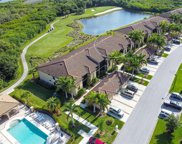 6807 Grand Estuary Trail Unit 206, Bradenton image