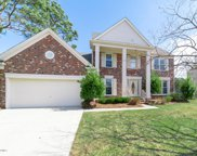 3909 Providence Court, Wilmington image
