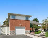 551 Suffolk  Avenue, Massapequa image