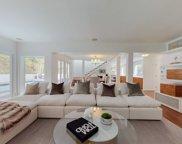 9755     Oak Pass Road, Beverly Hills image