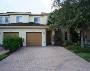 3168 Nw 33rd St, Oakland Park image