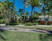 322 S Washington Drive, Sarasota image
