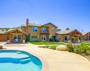 24652 High Country Rd, Ramona image