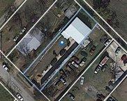 1722 S Barry Avenue, Dallas image