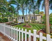 945 Andrews Road, West Palm Beach image