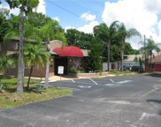 2815 W Waters Avenue, Tampa image