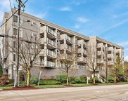 3318 30th Ave SW Unit B701, Seattle image