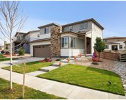 11030 Richfield Circle, Commerce City image