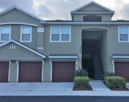 4067 Meander Unit 203, Rockledge image