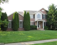 337 SPENCEOLA PARKWAY, Forest Hill image