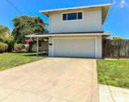 50 Beverly Dr, Watsonville image