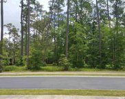 Lot 165 Chamberlin Road, Myrtle Beach image