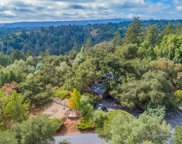 203 Sand Hill Rd, Scotts Valley image