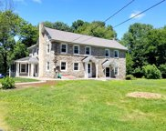2118 N Ridge Road, Perkasie image