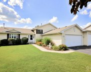 315 Newport Trail, Mchenry image