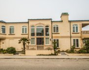 5350 SEABREEZE Way, Oxnard image
