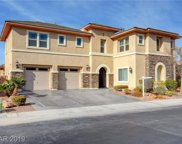 8425 KILLIANS GREENS Drive, Las Vegas image
