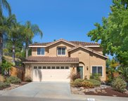 972 Pippin Court, San Marcos image