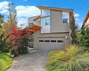 1316 227th Ave SE, Sammamish image