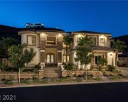 1772 Amarone Way, Henderson image
