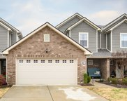 3003 Lucky Ln, Spring Hill image