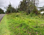 S Lot 638 KAHALA ST, PAHOA image